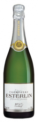 Esterlin Exclusif Brut
