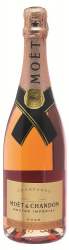 Nectar Imperial Rose Moet & Chandon Champagne