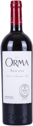 Orma 2011