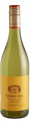 Sacred Hill Pinot Gris 2016