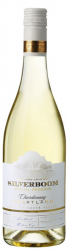 Silverboom Special Reserve Chardonnay 2017