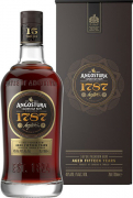 Angostura 1787 - 15 years Old Rum
