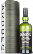 "Ardbeg ""The Ultimate"" 10 YO Warehouse pack"