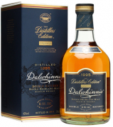 "Dalwhinnie Single Malt ""The Destillers Edition"" 1995"