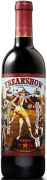 Freakshow 2014 Michael David Winery