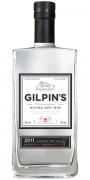 Gilpin's Westmoreland Extra Dry Gin