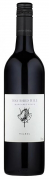 Hay Shed Hill Malbec 2014