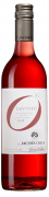Jacobs Creek Unvined Rosé - 0,5 % Alkohol