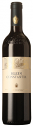 Klein Constantia Estate Red 2012