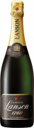 Lanson Champagne Black Label Brut