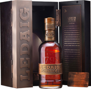 Ledaig 42 Years Old