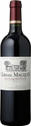 Chateau Macquin 2015