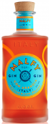 Malfy Gin Sicilian Blood Orange