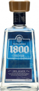 Tequila 1800 Reserve Silver