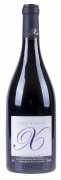 Cuvee Anonyme Chateauneuf du Pape, Xavier 2009
